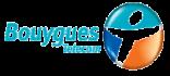 BT_logo_223x100