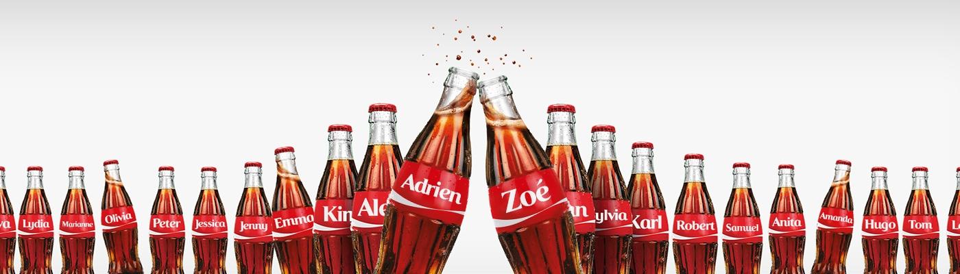 Criticism of Coca-Cola