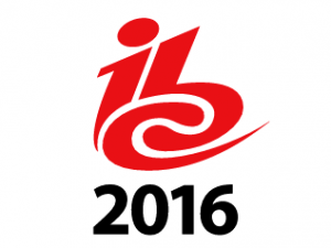 IBC_2016_Ezako