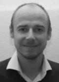 Julien Muller